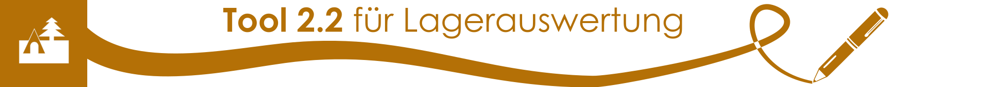 header_tool_lagerauswertung.png